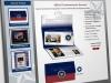 USPS Inauguration Postage