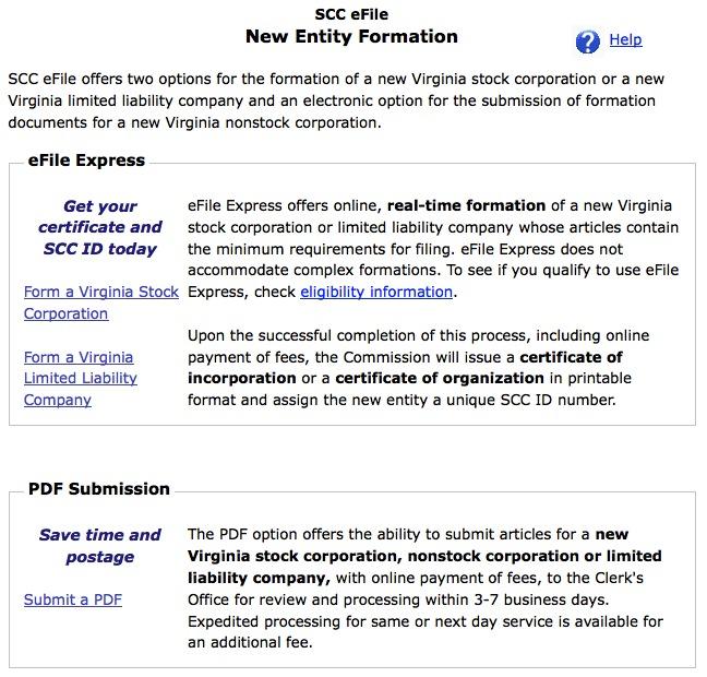 efile-express-pdf