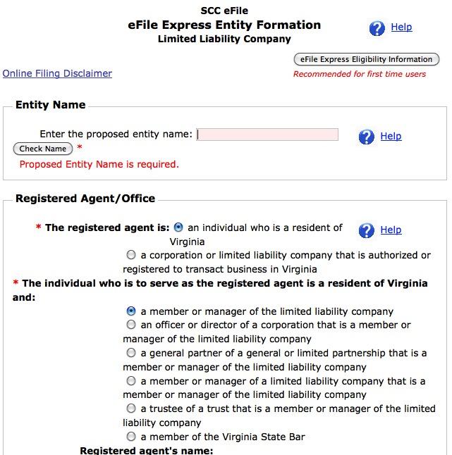 entity-name