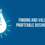 Identifying a Profitable Business Idea