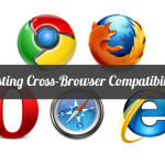 Make your website cross-browser compatible