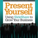 Present Yourself Book Review