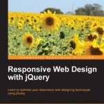 Responsive Web Design with jQuery Review