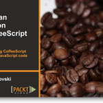 Building an Application with CoffeeScript Review