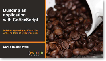 coffeescript course image